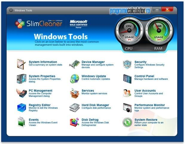 2-slimcleaner_windows_tools