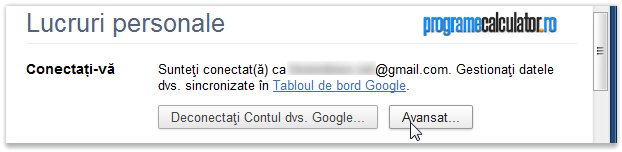3-avansat_optiuni_sincronizare_google