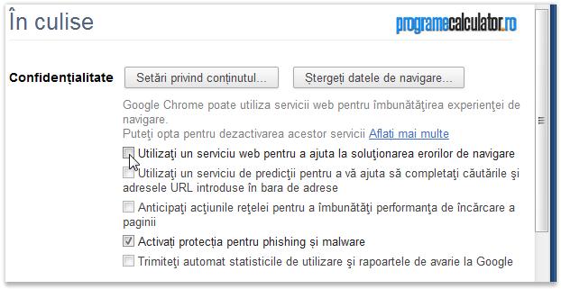 5-serviciul_de_predictii_actiunile_retelei_protectia_phishing