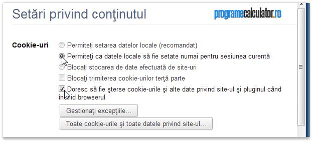 7-cookie-uri