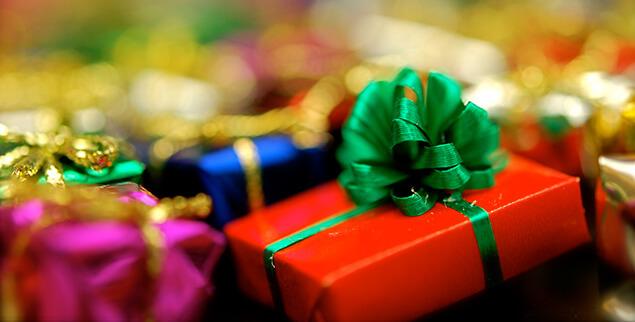 cadouri pentru cititori