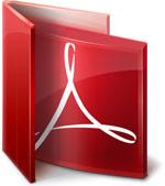 Care este cel mai bun PDF Reader și de ce ?!?