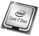 """Cum alegem procesorul atunci când facem un calculator """"pe bucăți"""""""