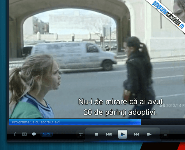 2-subtitrare_integrata_ciudat