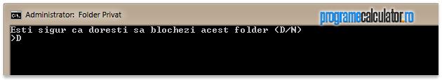 7-confirmare_blocare_folder