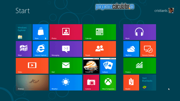 1-Windows_8