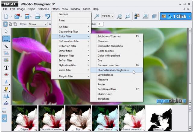 Photo Designer 7
