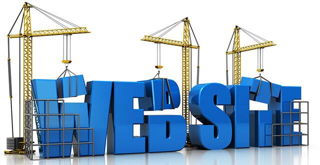 Construieste-ți propriul Website