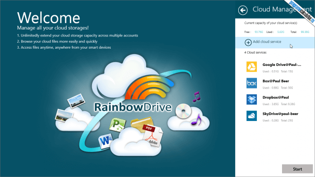 3-RainbowDrive-Dropbox