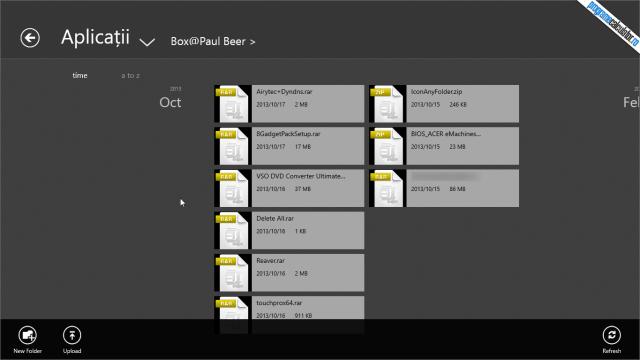 3-RainbowDrive-SkyDrive