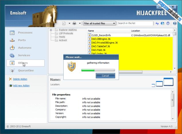 3-Emsisoft HiJackFree-informatii-online