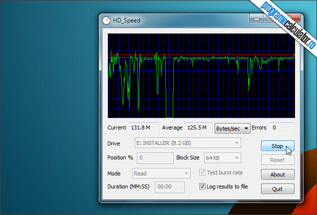 2-HD_Speed-test-citire-hdd