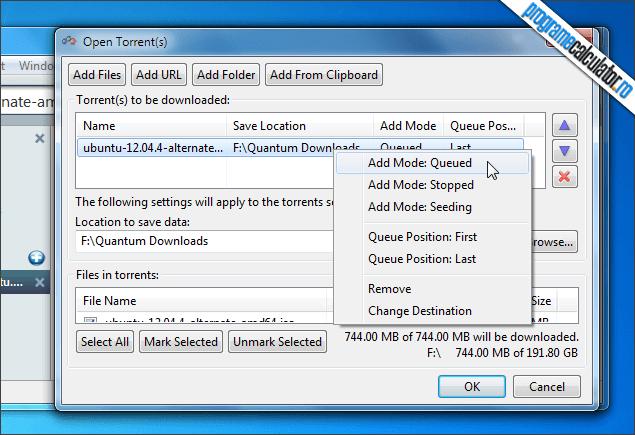 2-Quantum-adaugare-torrent-url