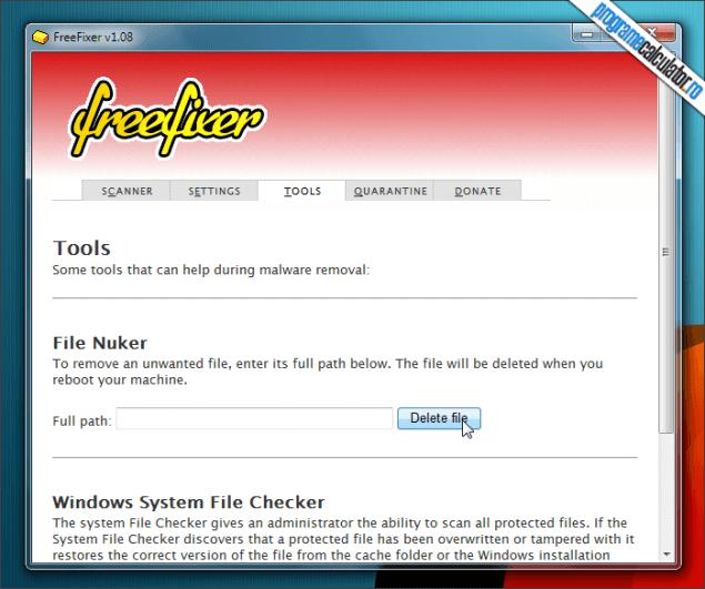 3-FreeFixer-instrumente