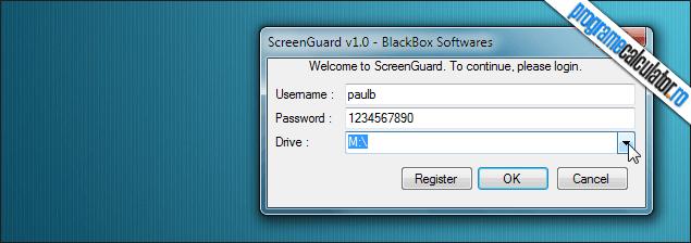 1-ScreenGuard-creare-cont-utilizator