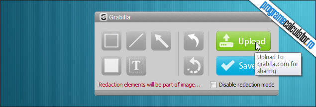 2-Grabilla-modul-redactie