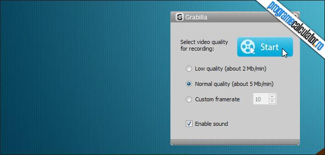 3-Grabilla-modul-video