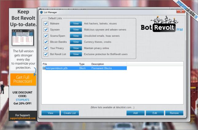 BotRevolt_2