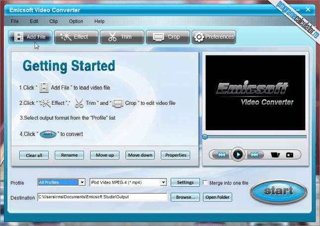 emicsoft1