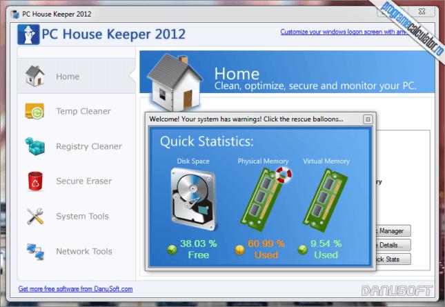 housekeeper1