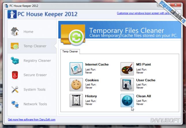 housekeeper2