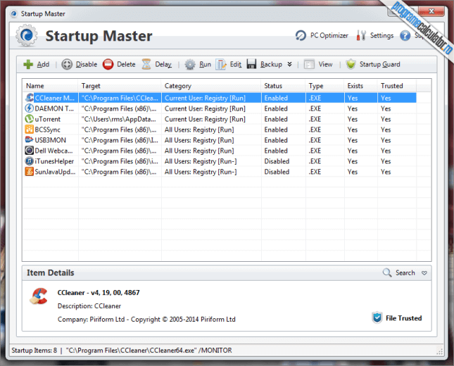 startmaster1
