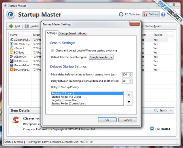 startmaster2