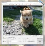 Program de modificat poze gratis pentru PC - PhotoScape