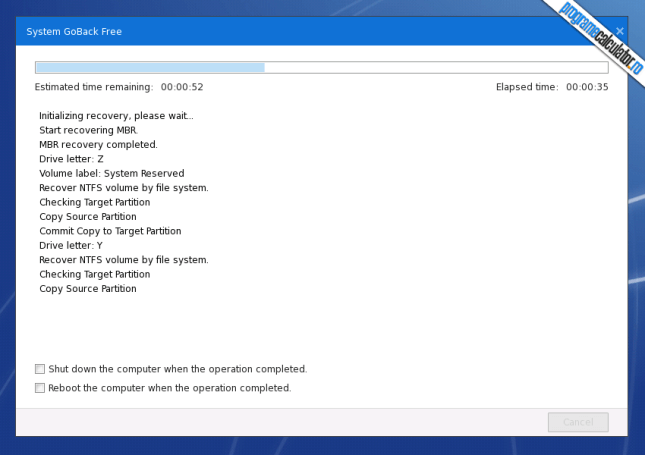 restaurare-versiune-windows-anterioara