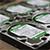 Cum se clonează o partiție / un Hard Disk cu Clonezilla