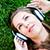 Programe de descărcat muzică gratis, rapide și ușor de folosit